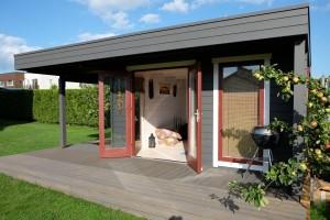 hansa-lounge-xl-garden-room-with-extended-sundeck