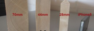 wall-thickness-comparison-with-iphone