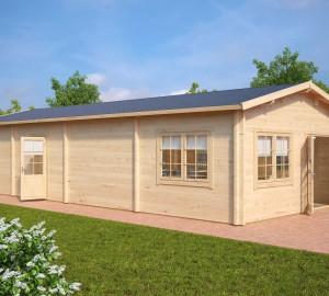 log-cabin-classroom-look