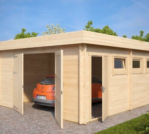 large-timber-garage-d-with-double-doors