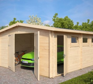 large-wooden-garage-hansa-b-with-double-doors