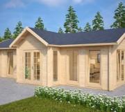 log-cabin-hansa-office-1