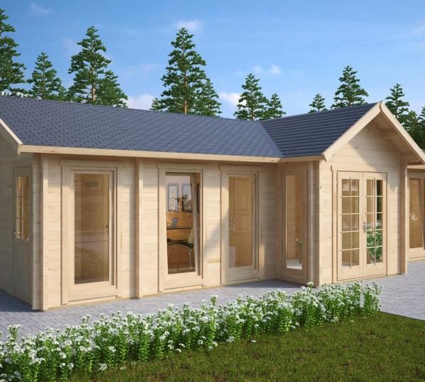 log-cabin-hansa-office-2