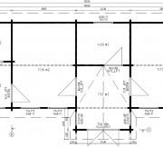 log-cabin-hansa-office-ground-plan